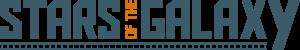 Stars of the Galaxy | Tritt ein in eine andere Welt Logo
